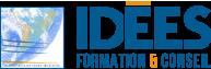 Idées Formation & Conseil