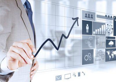 Développement économique, nouveaux territoires, nouvelles approches