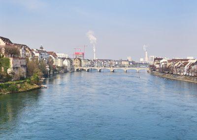 Les règles relatives à la gestion du domaine public fluvial