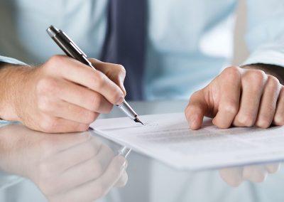 Introduire une « clause fluviale » dans les marchés publics